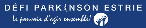 Défi Parkinson Estrie