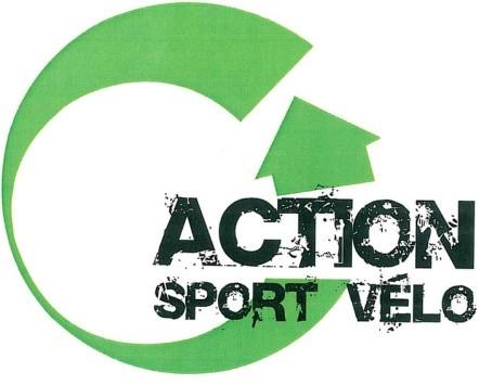 Action Sport Vélo