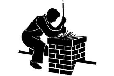 Ramonage des cheminées